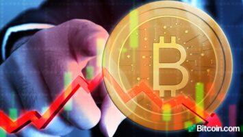guggenheim correction bitcoin 768x432 1