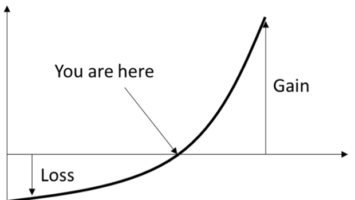 image1 9