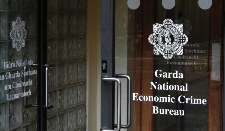 irish police investigates massive bitcoin scam that allegedly stole millions from high net worth individuals 768x432 1