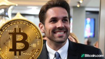 jackson mayor bitcoin 768x432 1