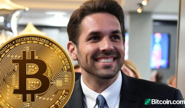 jackson mayor bitcoin 768x432 1