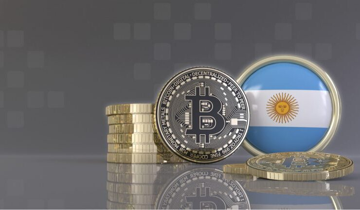 lawyer files class action legal complaint to stop argentinean central bank asking for crypto users data 768x432 1