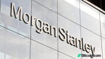 morgan stanley 768x432 1