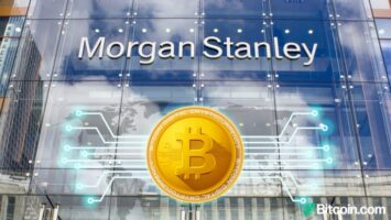 morgan stanley bitccoin fund 768x432 1