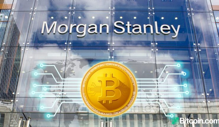 morgan stanley bitccoin fund 768x432 1