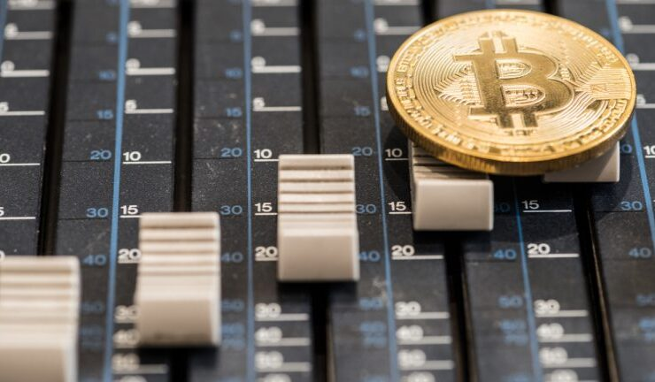 music company founded by dr luke enables bitcoin payments for its songwriters and producers 768x432 1