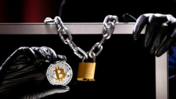 north korean hackers asked crypto exchange bithumb a 16m ransom during 2017 data breach incident says report 768x432 1