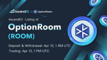 optionroombitcoin 768x432 1