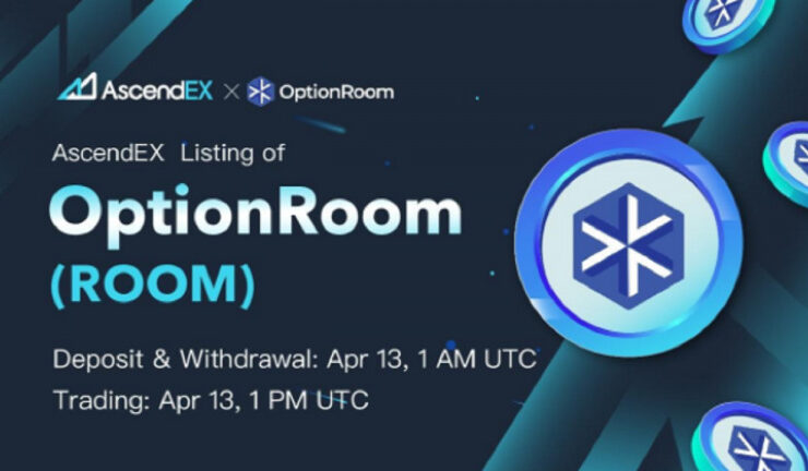 optionroombitcoin 768x432 1