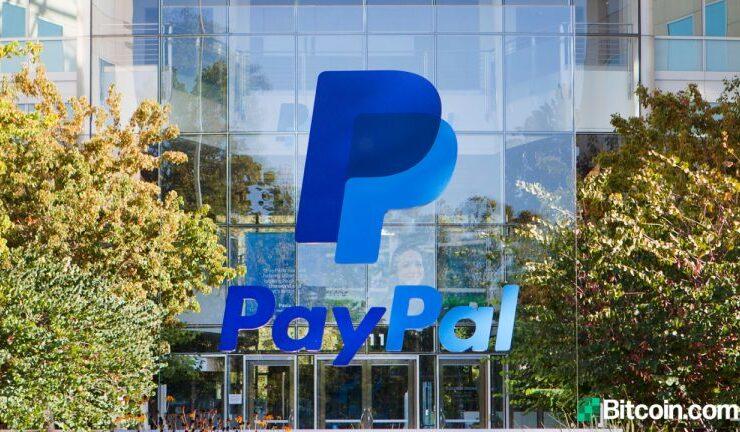 paypal demand 768x432 1