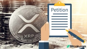 petition xrp 768x432 1