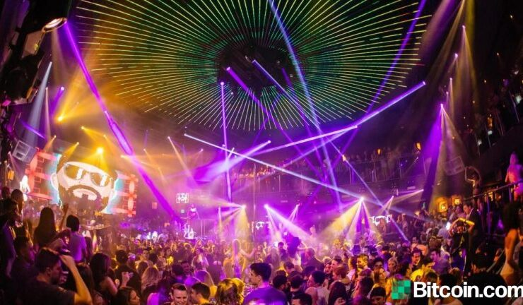 popular nightclub e11even miami reveals cryptocurrency payment acceptance 768x432 1