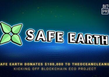 safe1280 768x432 1