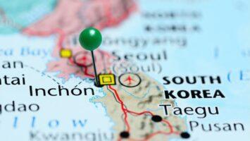 south korea 768x432 1