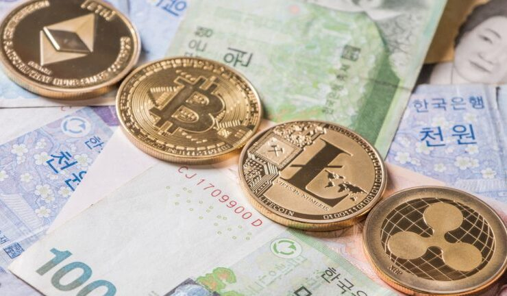 south korean city threatens to seize cryptos from tax evaders 768x432 1