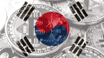 south korean government seeks to regulate international remittances related to crypto kimchi premium 768x432 1