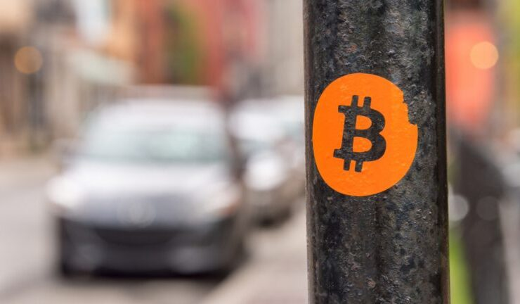 spain is close to regulate crypto related ads in the streets says cnmv president 768x432 1
