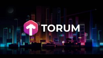 torum 768x432 1