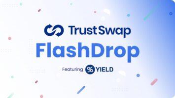 trustswapdrop 768x432 1