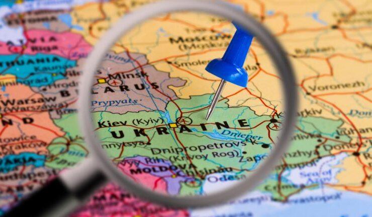 ukraine 768x432 1