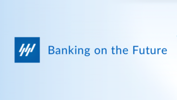 wallex bank 1280 768x433 1