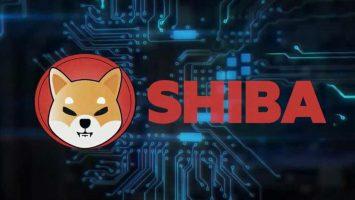 Shiba Inu Coin OKEx Binance 1