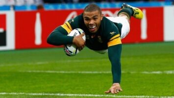 a south african nft marketplace officially launches after trial phase nets over 10000 for rugby star bryan habana 768x432 1