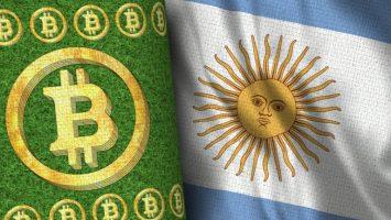 argentina bitcoin tether adoption 768x432 1