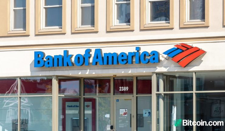 bank of america survey 768x432 1