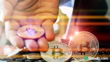 bitcoins coming to banks 768x432 1