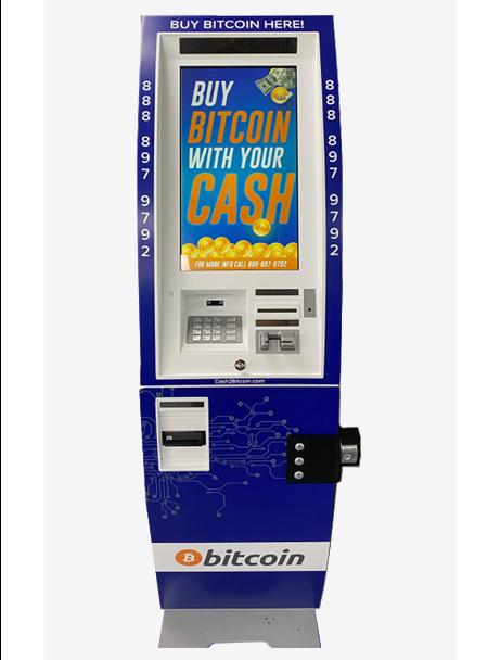 cash2bitcoin atm graphic