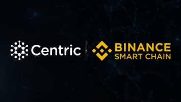 centric cnrcns announces migration to binance smart chain 768x432 1
