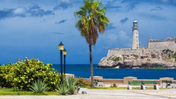 cuban central bank issues warning on the rising number of crypto related ponzi cases 768x432 1