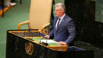 cuban president talks about possibly adopting cryptocurrencies at the convenience of national economy 768x432 1