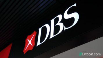 dbs trust 768x432 1