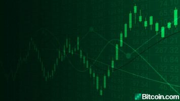 democratizing defi data dechart dao launches version 1 0 trading platform 768x432 1