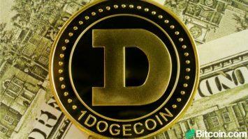 dogecover 768x432 1