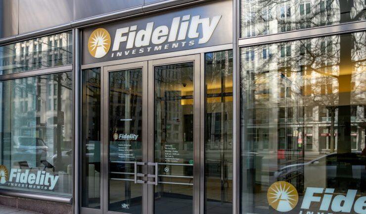 fidelity investments launches crypto analytics platform sherlock for institutional investors 768x432 1