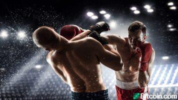 fight 768x432 1