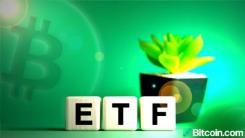 fund manager one river files sec prospectus for carbon neutral bitcoin etf 768x432 1