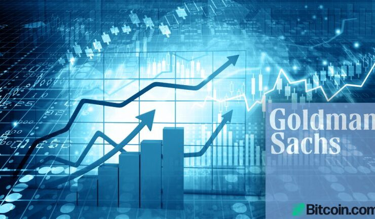 goldman 19 stocks 768x432 1