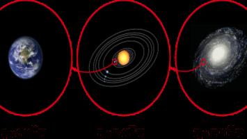 image1 8