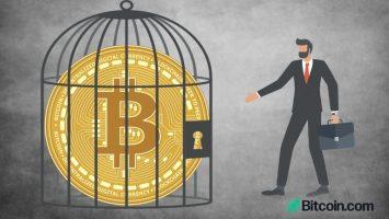 irs seizes bitcoin 768x432 1