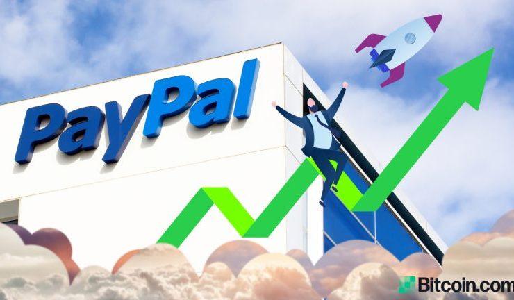 paypal best 768x432 1