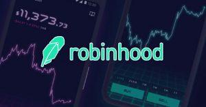robinhood 300x157 1