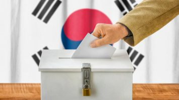 south korean deputy prime minister eases its anti crypto rhetoric aiming to create more opportunities on domestic markets 768x432 1