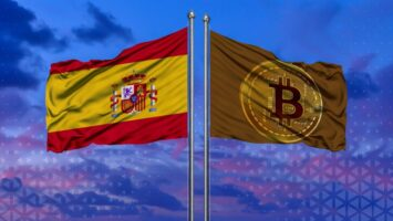 spain to share data of users from domestic crypto businesses with the european union countries 768x432 1