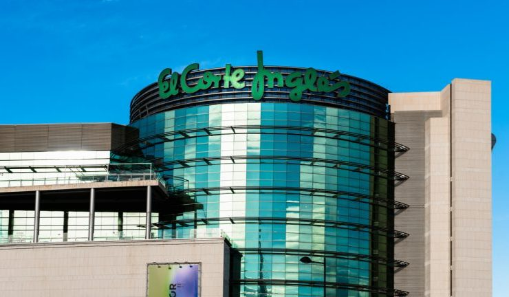 spanish major store group el corte ingles files crypto related patent to provide financial services 768x432 1