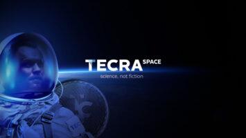 tecra space bitcom com 1280x720 768x432 1