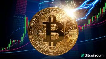 bitcoin breakout 768x432 1